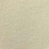 off white scuba fabric, off white scuba, scuba fabric, wholesale scuba fabric, wholesale scuba textiles, polyester, 100% polyester, knit fabric, wholesale scuba, knit, clothing, design, clothing manufacturing, clothing production, production design, trend, style, designer, women, men, women clothing, menswear, fashion, LA Fashion district, garment design, garment industry, drapery, tablecloths, table setting, event planning, event design, party rental, party planning, chair covers, drapery, event drapery, seat covers, Oxford textiles, oxford textiles wholesale imports, colors. Oxford textiles, event decor, production. soft fabric, cream scuba fabric