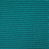 Blue Turquoise Light Blue Light Teal color Ottoman Fabric Ottoman Fabric Textiles texture polyester psnadex knit fabric clothing pants clothing manufacturing design cothing design trend style mini ottoman structue stylish thick fabric soft feel pants design trousers design manufacturing
