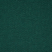 jade poly poplin fabric, jade green poly poplin, poly poplin, wholesale poly poplin,  polyester, polyester, woven woven polyester, wholesale fabric, poly poplin fabric, wholesale poly poplin fabric, wholesale textiles, wholesale textiles downtown LA, trend, style fashion, fashion industry, garment design, garment industry, LA Fashion District, clothing design, clothing manufacturing, clothing production, garment manufacturing, buying, school uniforms, children clothing, children uniforms, women clothing, men clothing, skirts, pants, shorts, tablecloths, table setting, event planning, event design, party rental, party planning, chair covers, drapery, event drapery, seat covers, Oxford textiles, oxford textiles wholesale imports, colors. event decor.