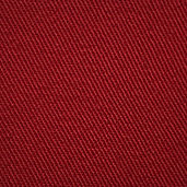 Red, Crimson, Bright Red, imports, 4-Way Stretch, Four way stretch, woven fabric, wholesale textiles, wholesale woven fabric, Polyester Spandex, designer, clothing manufacturing, clothes, production, oxford,fashion, design, trend, downtown LA, fashion district, colors, suit material, trousers, skirt design, clothes, style. stretch, wholesale purchase,