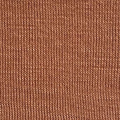 dusty rose rayon spndex 195 gsm, dusty rose rayon spandex 195gsm fabric, rayon spandex 195 gsm, rayon spandex fabric, wholesale rayon spandex, wholesale heavy rayon spandex, rayon, spandex, 195 gsm, heavy, rayon spandex heavier, 195gsm, knit, wholesale knit fabric, wholesale knit textiles, wholesale purchase, buy fabric,  clothing, clothing manufacturing, clothing design, stretch, drapery, oxford textiles, oxford textiles wholesale imports,  clothing, design, clothing manufacturing, clothing production, production design, trend, style, designer, women, men, women clothing, menswear, fashion, LA Fashion district, garment design, garment industry, clothing design, sample, pattern making, t-shirts, sweaters, sportswear, contemporary wear. soft, home design, pillows, decoration, heavy rayon, breathable, warm, import fabric. neutral rayon spandex 195 gsm heavy wholesale fabric