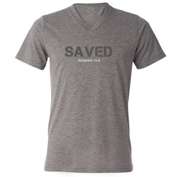 Saved+Gey+V-Neck.jpg