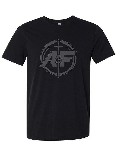 A&F T-Shirt
