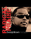 Swoop Brown, Gospel, Music, Christian, Ministry