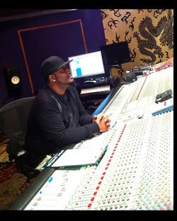 Swoop+at+the+Studio+in+Burbank.jpg