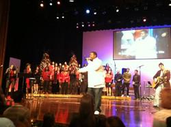 Christmas+at+H+ROC+Church.jpg