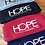 Thumbnail: Hope  (Beanies)