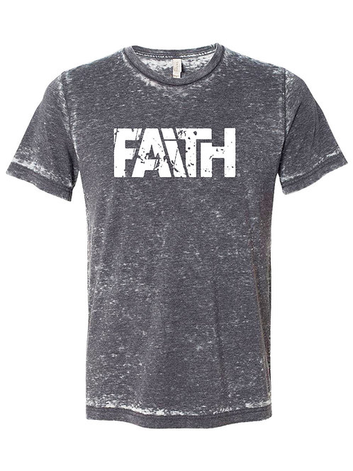 Vintage Faith (Vintage T-Shirt)