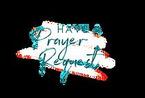 prayer1-1024x698-copy-3_edited_edited.pn