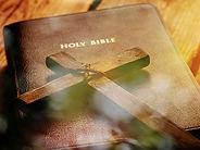 closeup-bible-cross_si.jpg