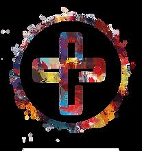 Church-Circle-Logo.png