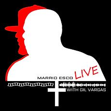 Marrio Esco Live.png