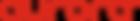 auroracommscom6063c.png