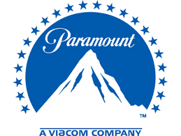 paramount blue.png