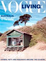 vogueAus.cover.jpg