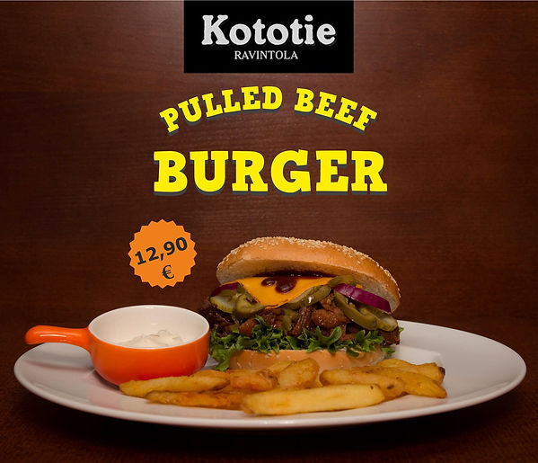 pulledburger.jpg