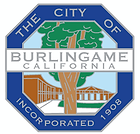 burlingame-logo-94010.png