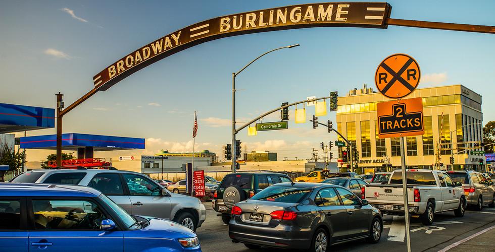 Broadway-Arch-2.jpg