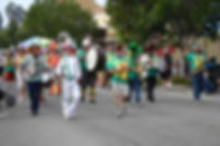 Los-Trancos-marchers_JNagel.jpg