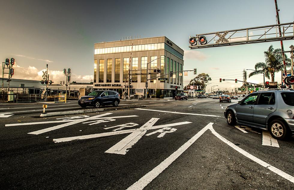 Broadway-California-Intersection.jpg
