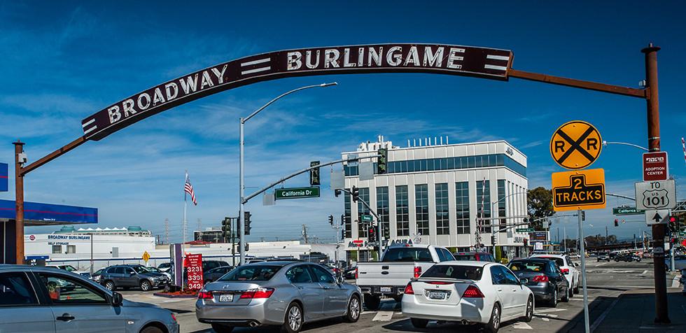 Broaway-Arch.jpg