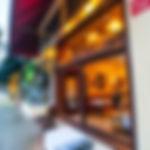 MivanRestaurant.jpg