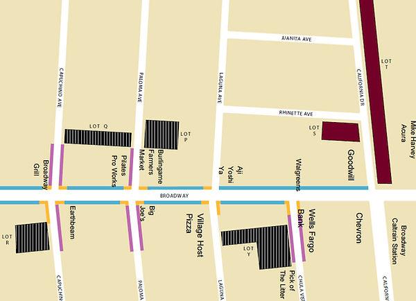 map_pin30.jpg