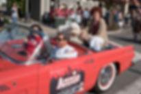 Parade_Marshal_Penny_by-Chuck_Pitkofsky.