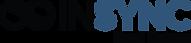 InSync-Logo-Horizontal-Web.png