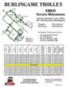 Trolley-schedule.jpg