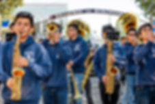 SSFHS-band-3_by-Susan-Munroe.jpg
