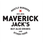 MaverickJack.png