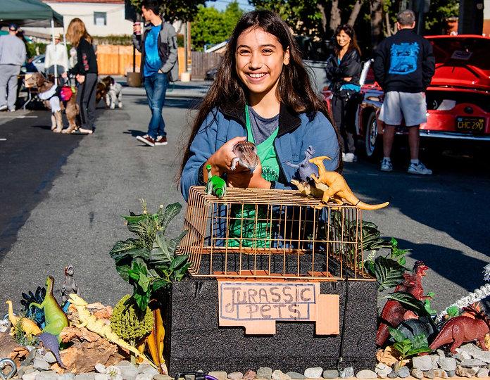 Grand-Prize-winner-Valeria-Acosta_by-Sus