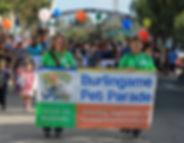 parade2014.jpg