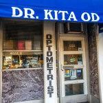 DrKita.jpg