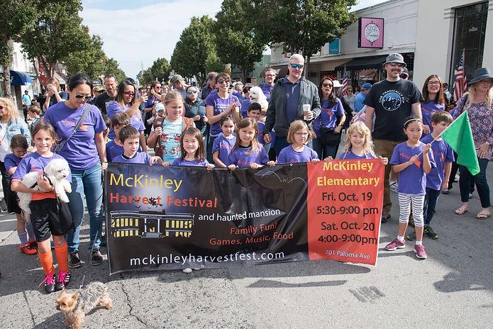 Best_School_Float_McKinley_by_Chuck_Pitk