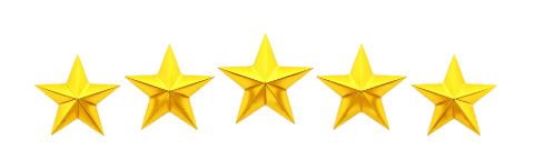 better 5 star .png