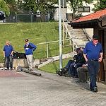 Kreuzholzhausen.jpg