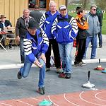 20190413 Team Schwabhausen.png