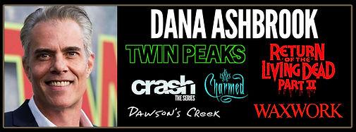 Dana Ashbrook - Banner.JPG