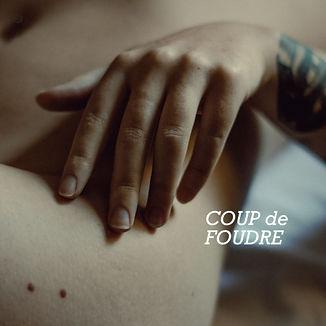 Coup de Foudre.jpeg