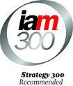 IAM_300_Individual.jpg