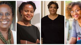 12 femmes haïtiennes auteures à considérer dans votre bibliothèque personnelle selon le Magazine Fie