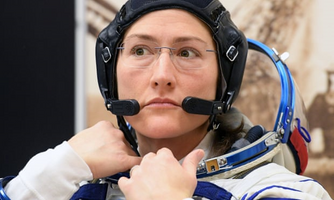 La Nasa annule la sortie dans l'espace entièrement féminine, invoquant le manque de combinaison