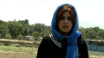 Quelques jours après avoir exprimé ses craintes pour sa vie, la journaliste et conseillère politique