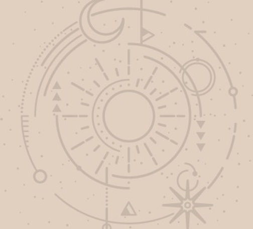 Circular_Center_edited.jpg