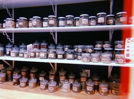 herbsbackroom_edited.jpg