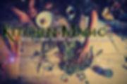 kitchenmagic2.jpg