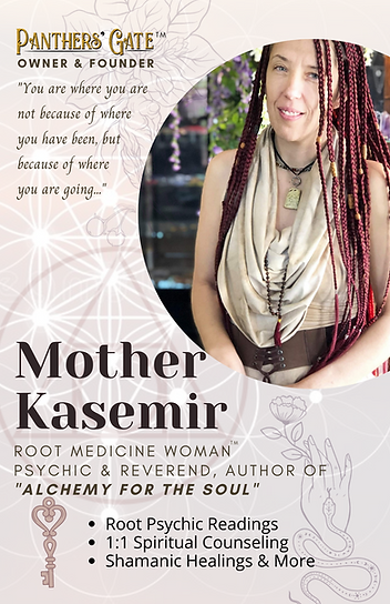 Mother Kasemir (2).png