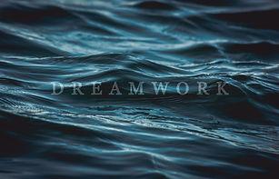 dreamworkocean.jpg